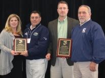 Gina Cella, Coach Ray Cosenza, Fitchburg High School, Coach Gary Doherty, Framingham High School, Michael Cella